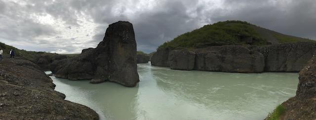 Iceland 1.jpg