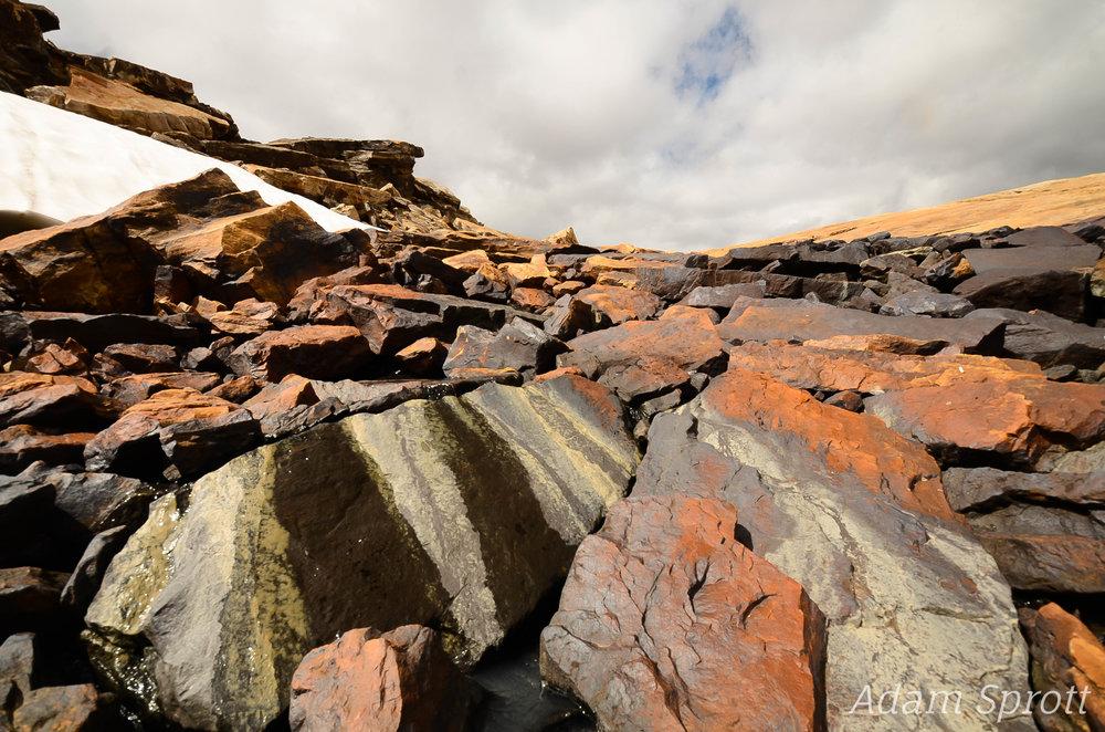 Prospector Valley.jpg