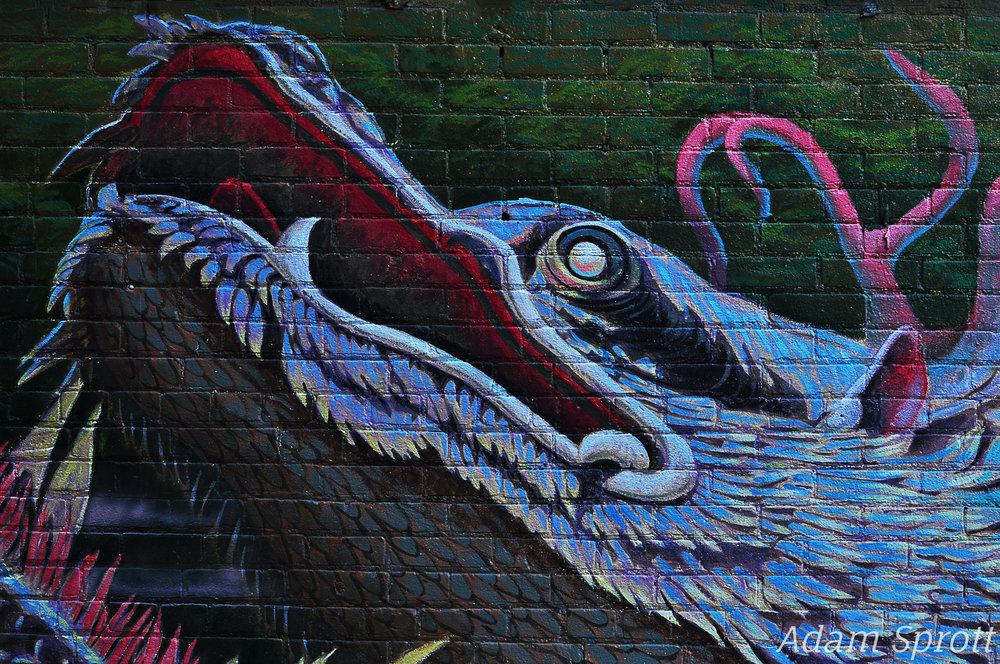 Dragon 2 Toronto Chinatown.jpg