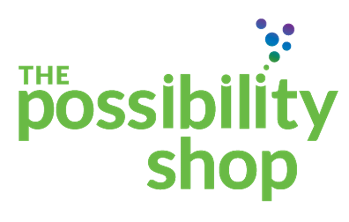 The Possibility Shop