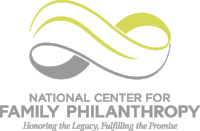 NCFP_transparent logo.png