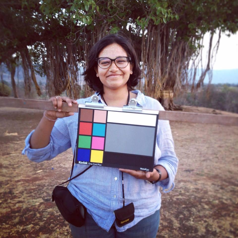 2. Cinematographer- Vatsala Goel.jpg