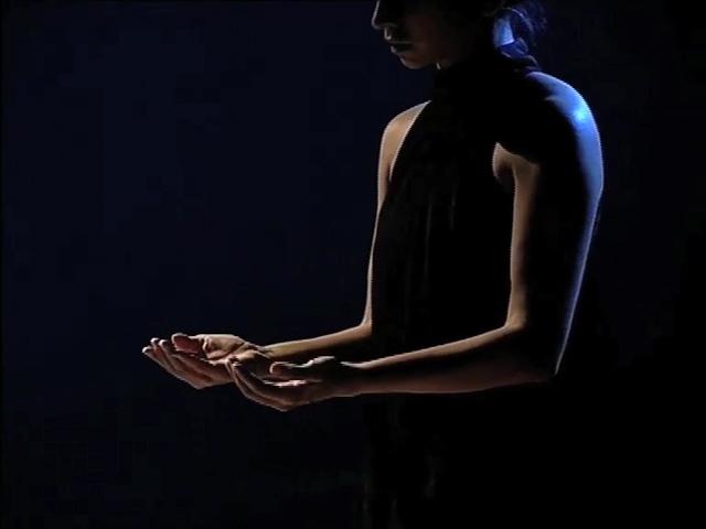 Dhamma.mp4.00_03_16_11.Still018.jpg