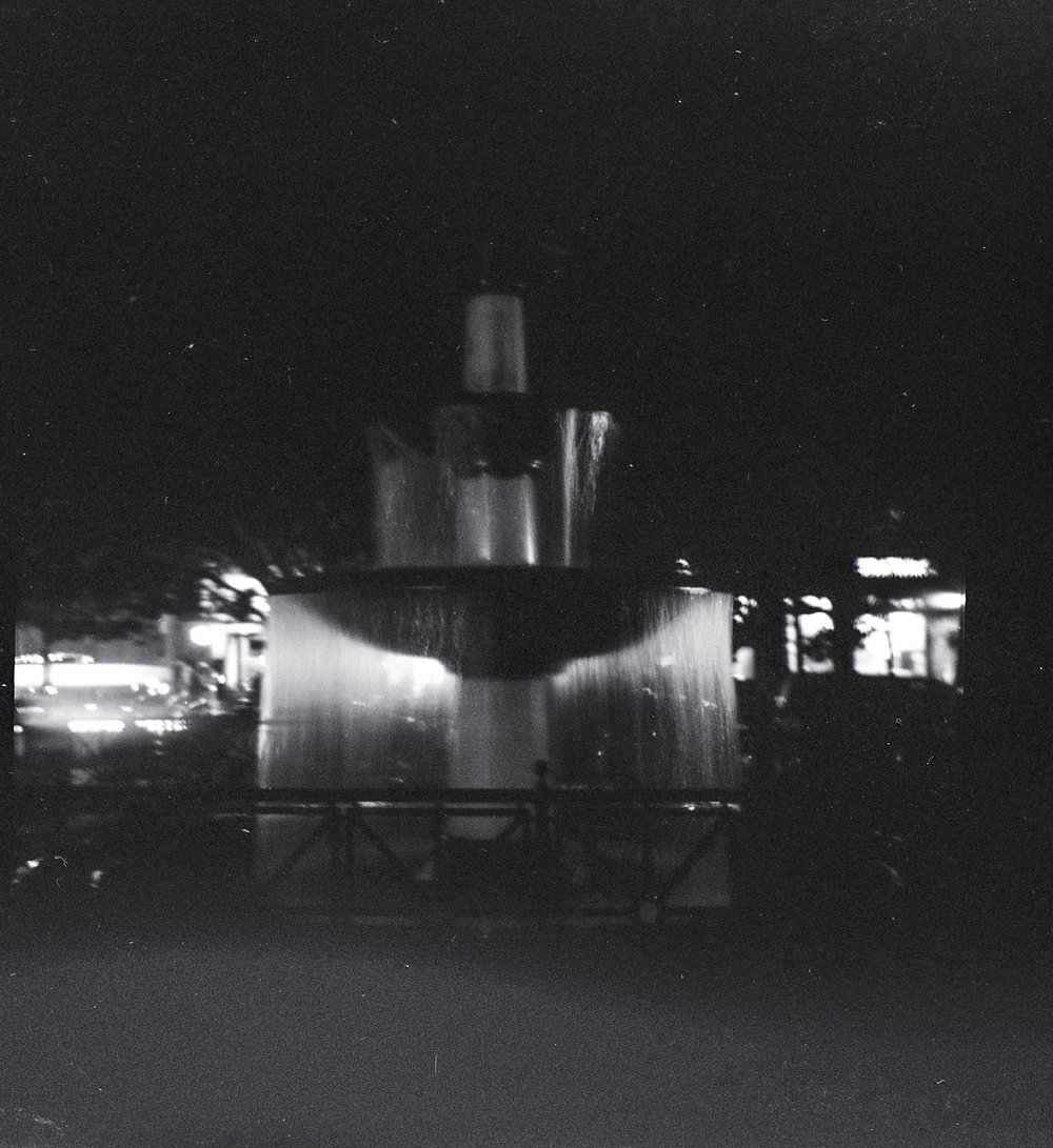 img199.JPG