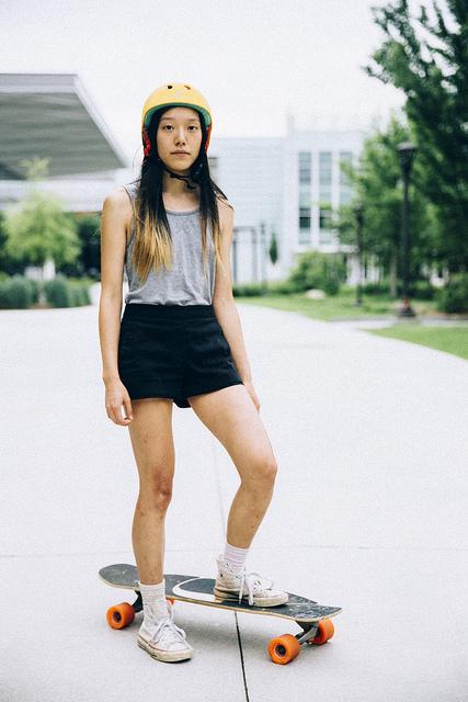 SkaterGirl_02.jpg