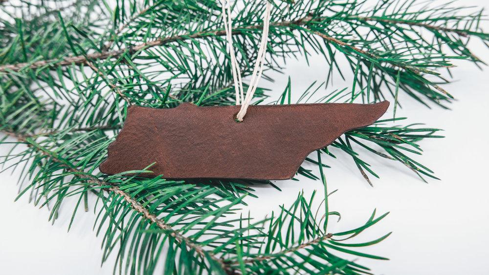Tennessee Ornament-15.jpg