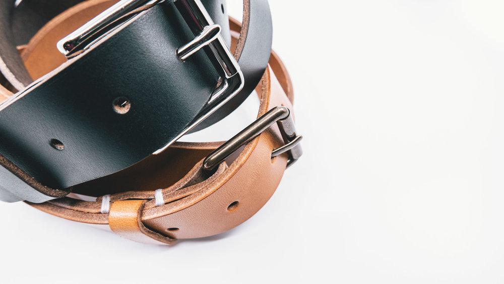 Roam Goods - Leather Belts-10-2.jpg