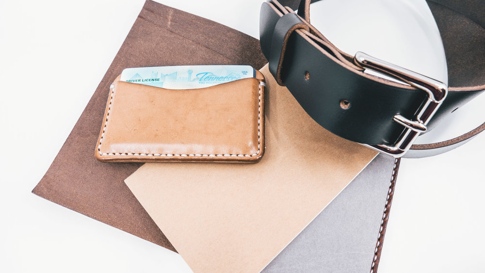 Roam Goods - Leather Belts-16.jpg