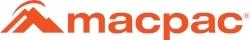 Macpac-logo-2015-Orange.jpg