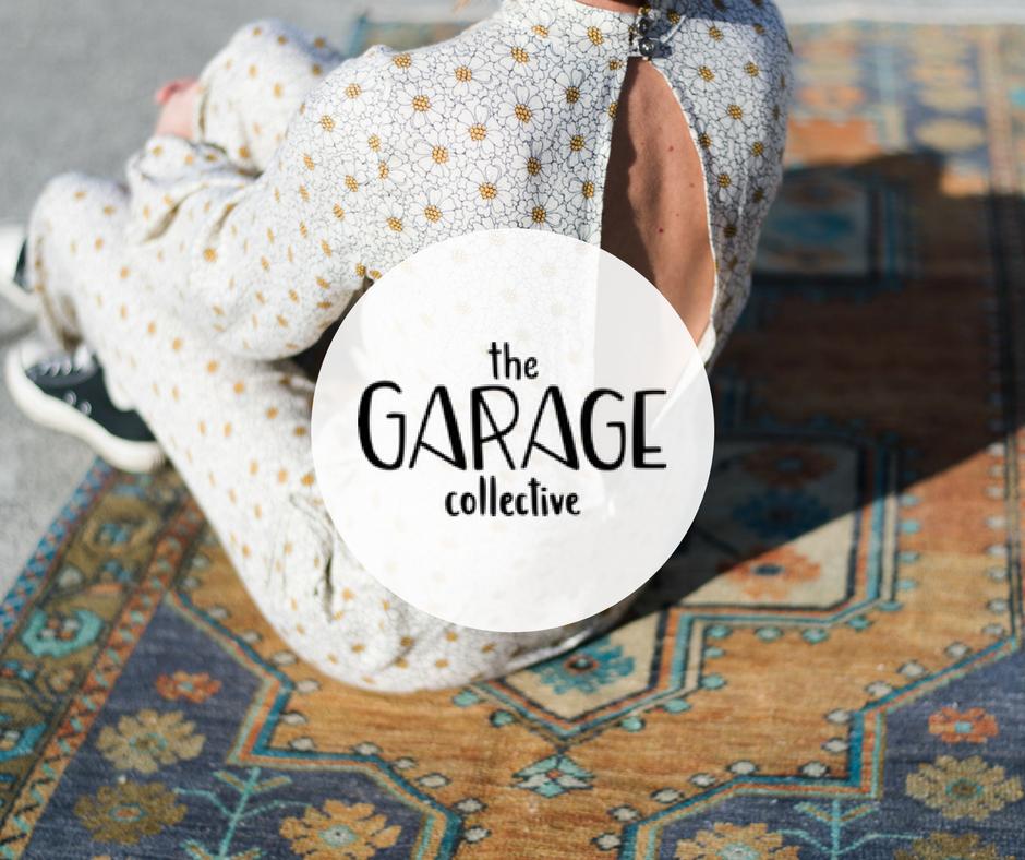 Garage Collective