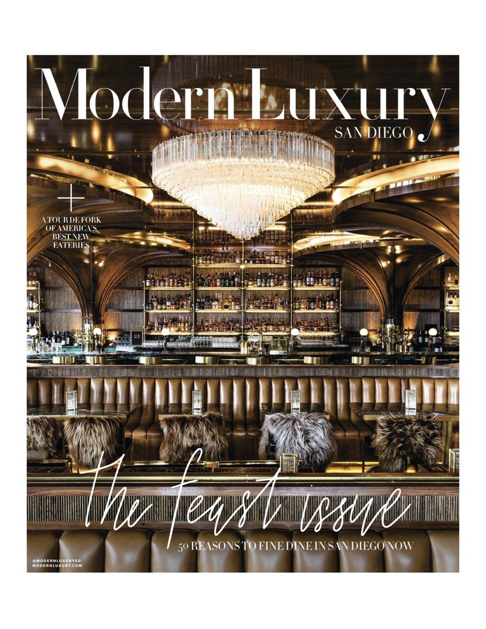 Modern Luxury_July:August 2018 issue.jpg