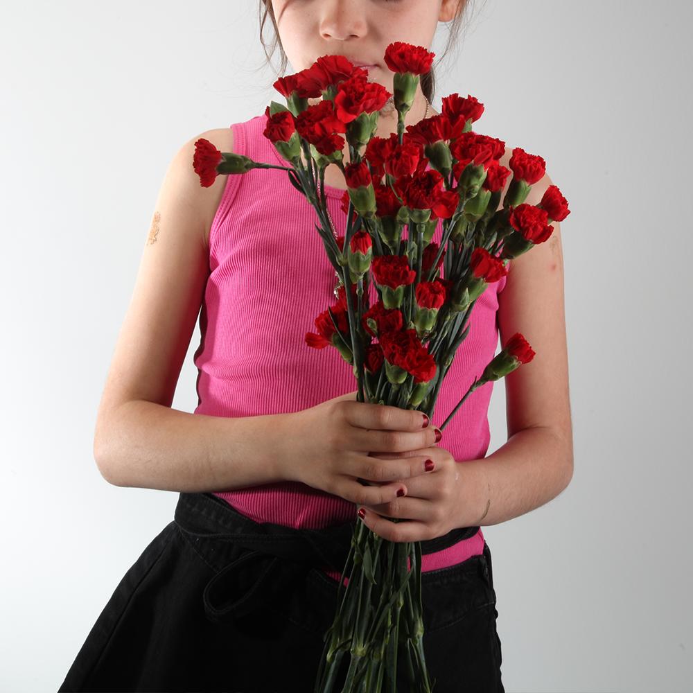 prod-flowers-01.jpg