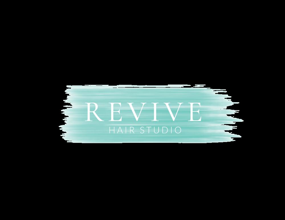 Revive_BrushStroke2.png