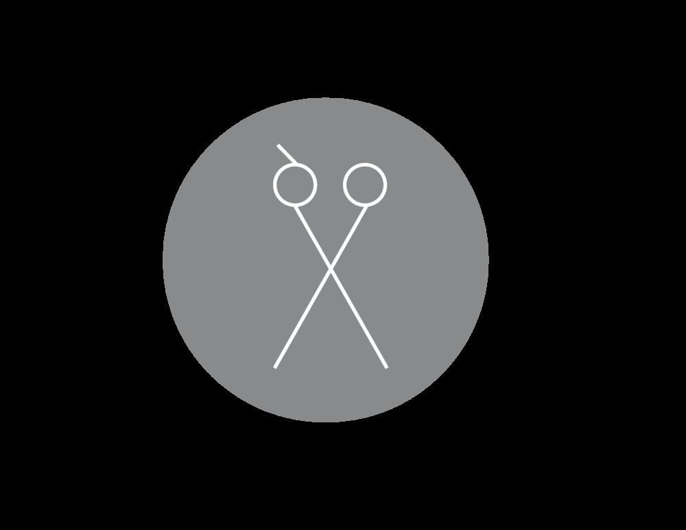 icon_scissors.png