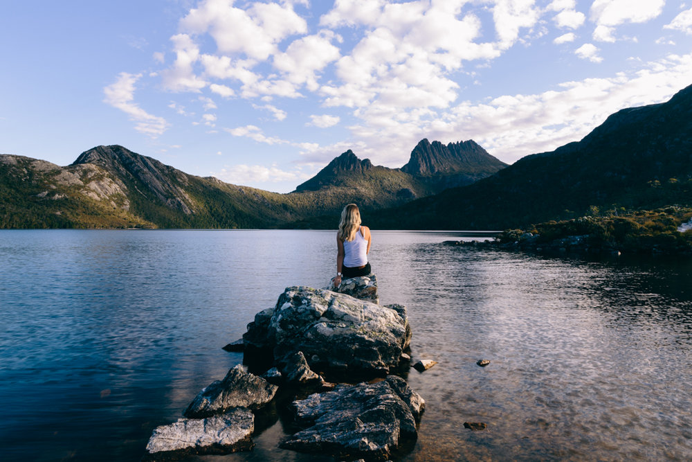 Melissa_Findley-Broadsheet_Tasmania-WEB-1