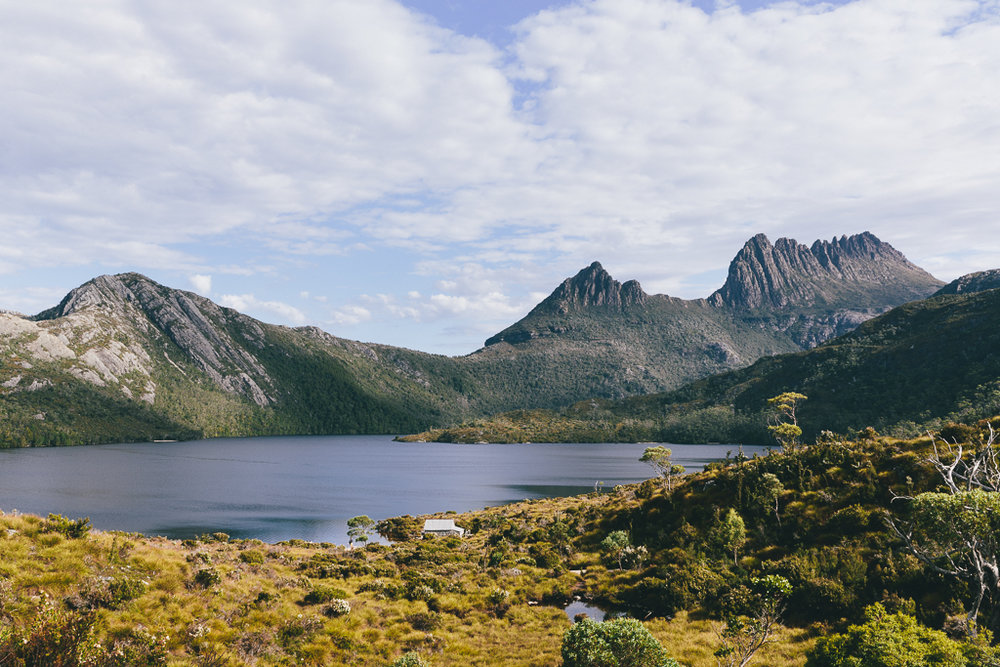 Melissa_Findley-Broadsheet_Tasmania-WEB-25