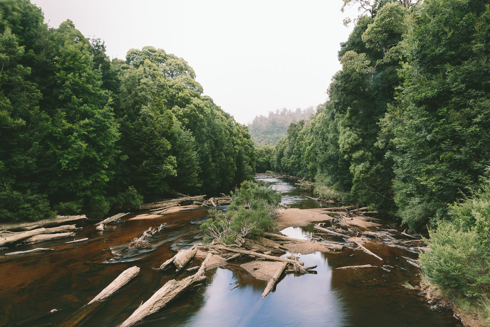 Melissa_Findley-Broadsheet_Tasmania-WEB-28