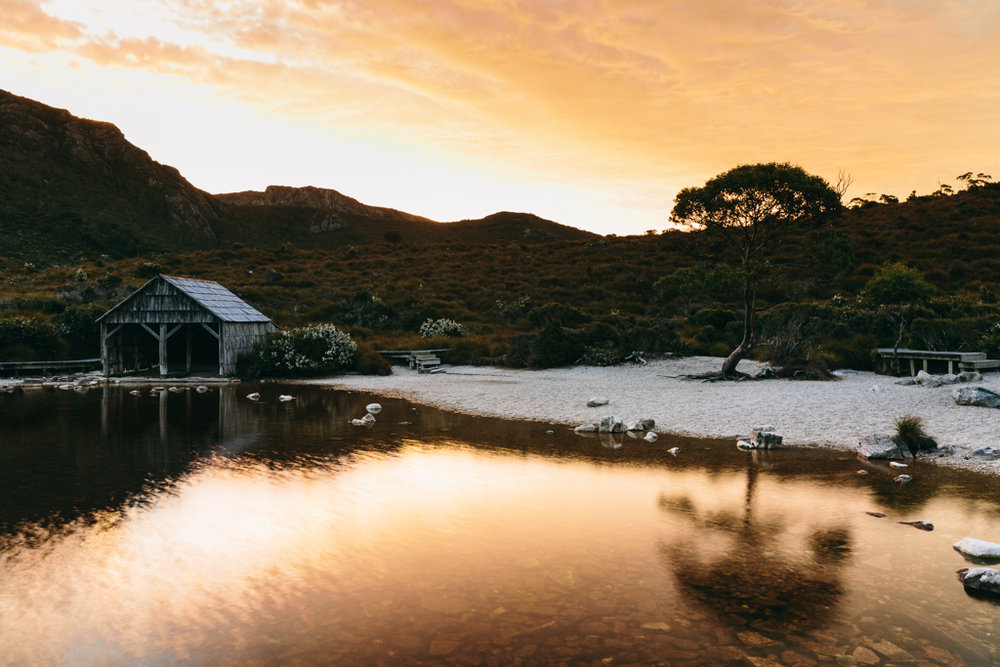 Melissa_Findley-Broadsheet_Tasmania-WEB-3