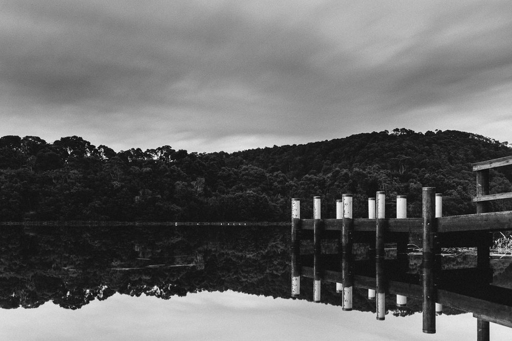 Melissa_Findley-Broadsheet_Tasmania-WEB-35