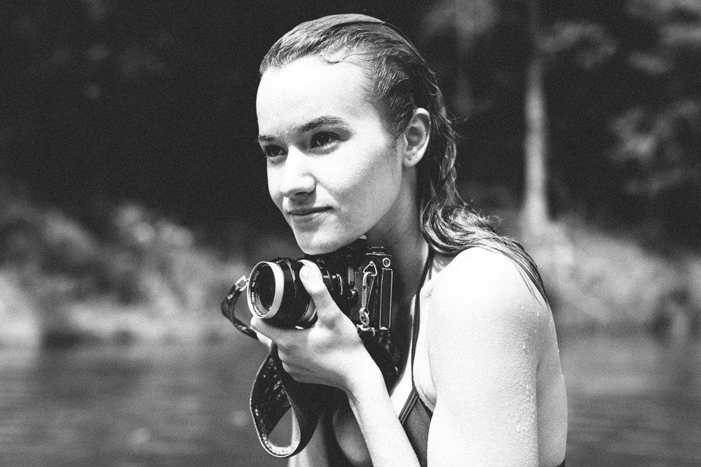 Melissa_Findley-NoosaSurfFest'15--20