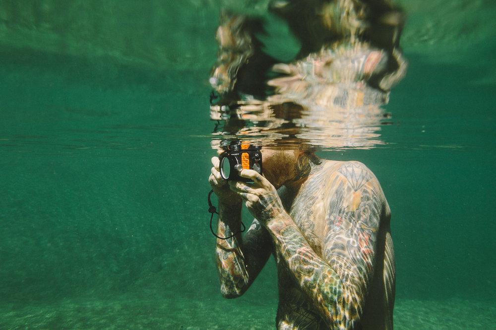 Melissa_Findley-NoosaSurfFest'15--40