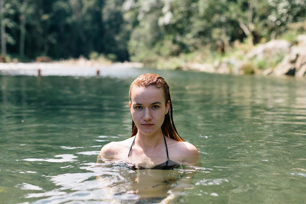 Melissa_Findley-NoosaSurfFest'15--44