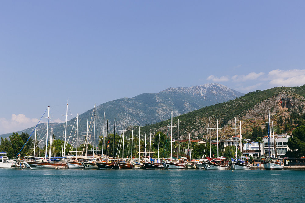 Melissa_Findley-TURKEY-FlightCentreAU-234