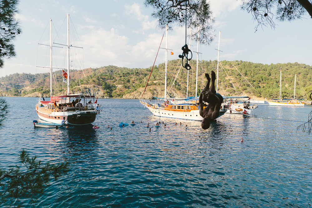 Melissa_Findley-TURKEY-FlightCentreAU-242