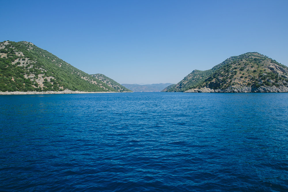 Melissa_Findley-TURKEY-FlightCentreAU-257
