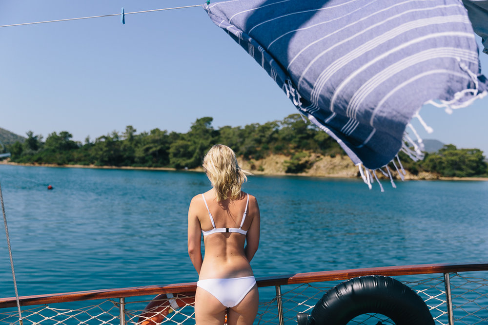 Melissa_Findley-TURKEY-FlightCentreAU-274