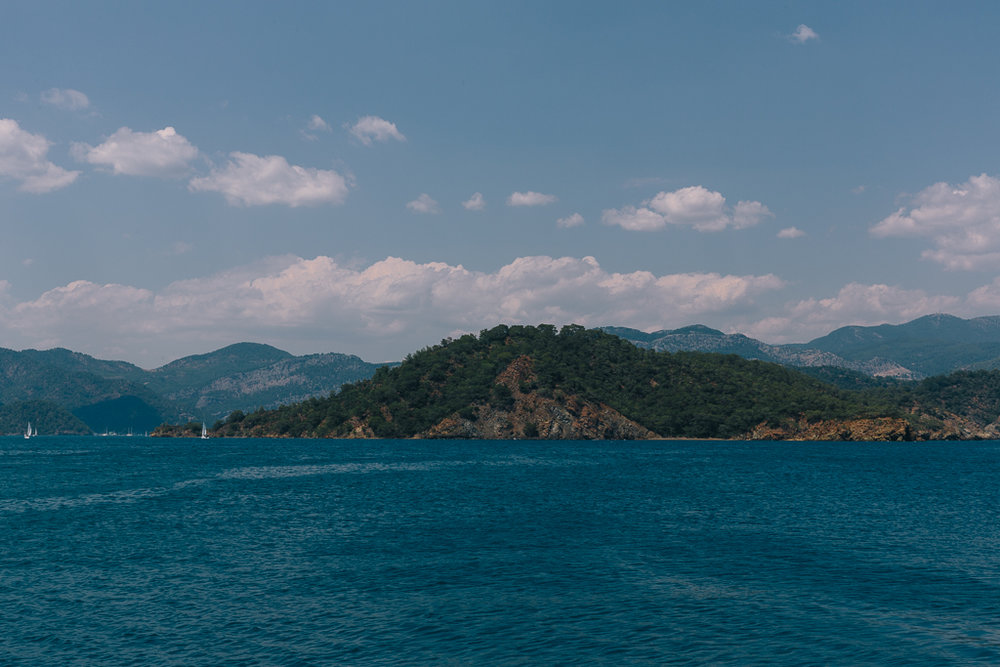 Melissa_Findley-TURKEY-FlightCentreAU-282