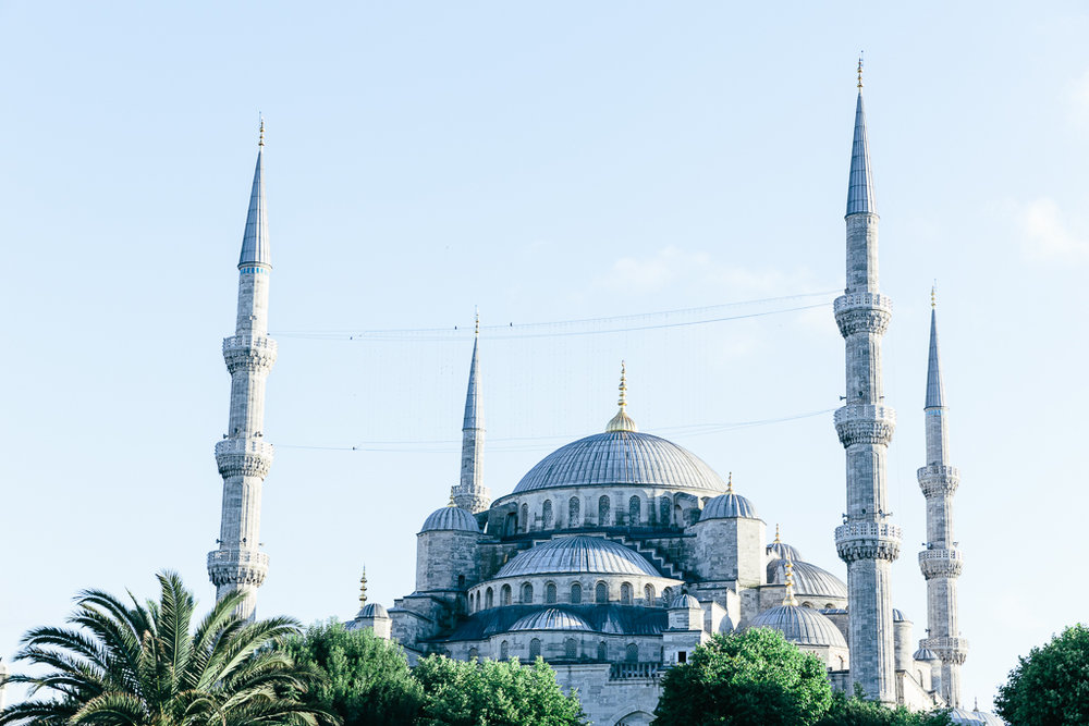 Melissa_Findley-TURKEY-FlightCentreAU-32