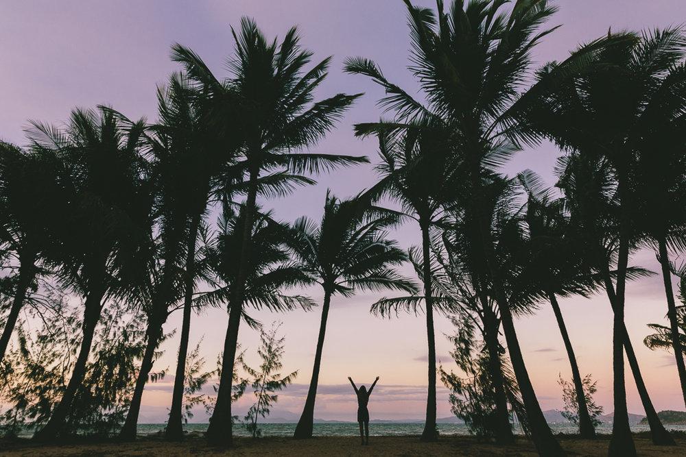 Melissa_Findley-Townsville-Blog--01