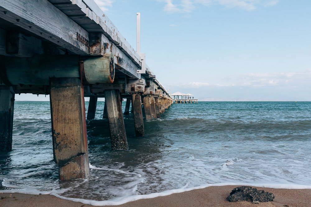 Melissa_Findley-Townsville-Blog--02