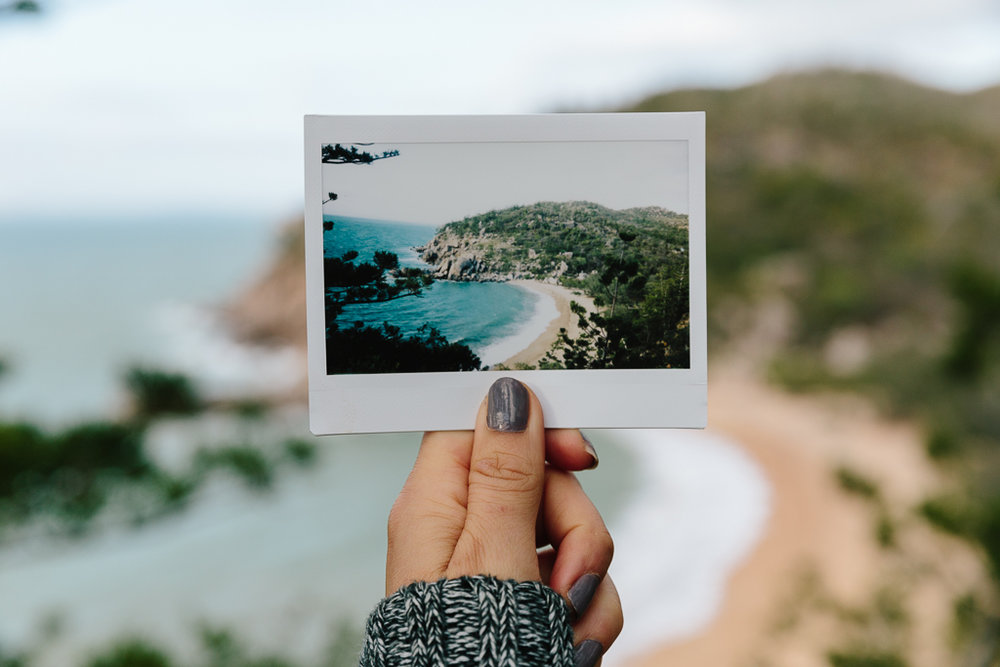 Melissa_Findley-Townsville-Blog--17