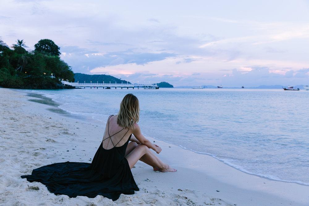 Melissa_Findley-Tuula_phuket-06