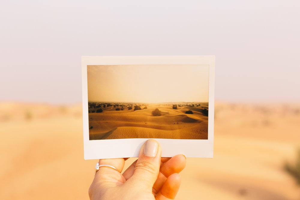 Melissa_Findley-DUBAI-07