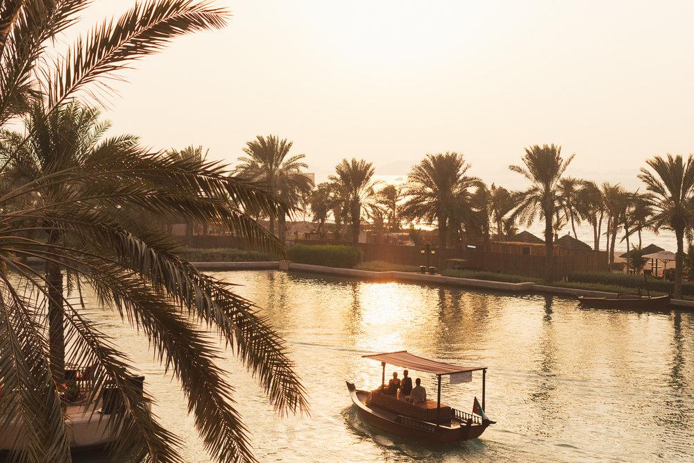 Melissa_Findley-DUBAI-06