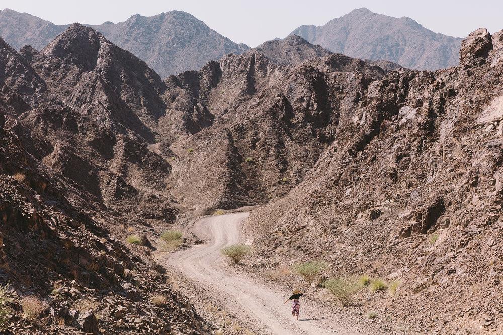 Melissa_Findley-DUBAI-15