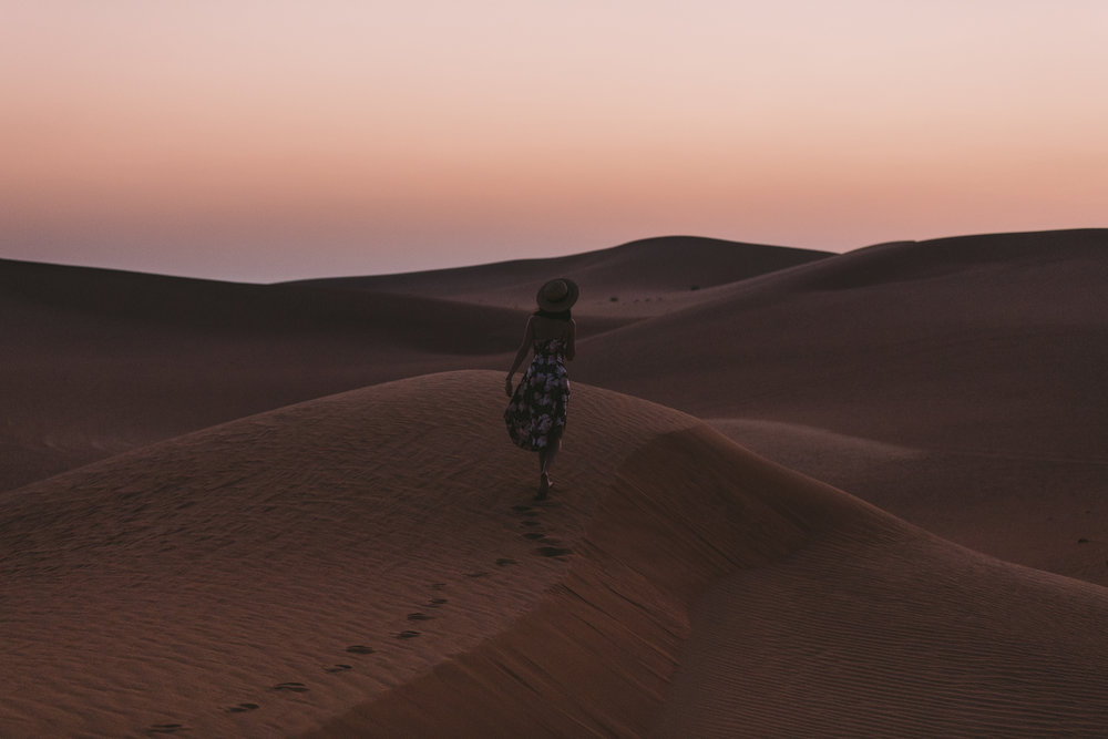 Melissa_Findley-DUBAI-38