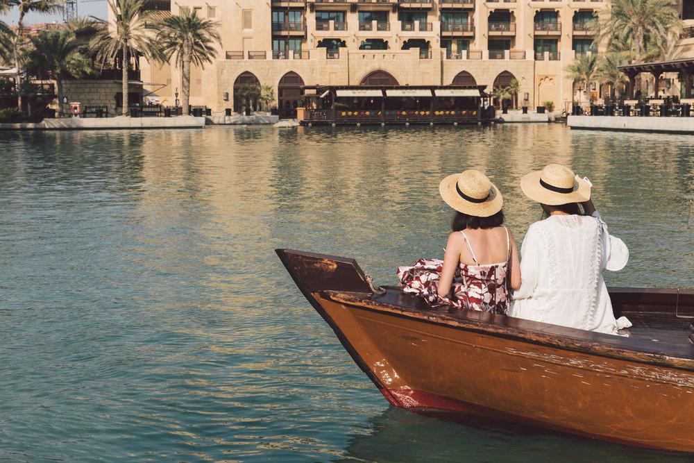 Melissa_Findley-DUBAI-55