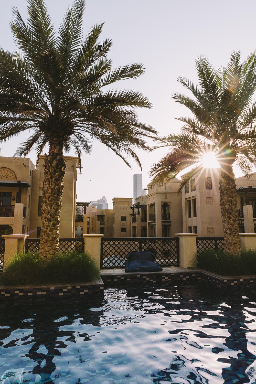 Melissa_Findley-DUBAI-60
