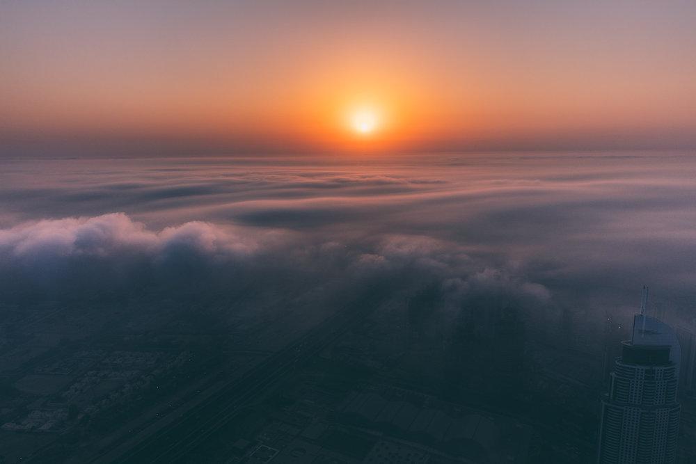 Melissa_Findley-DUBAI-68