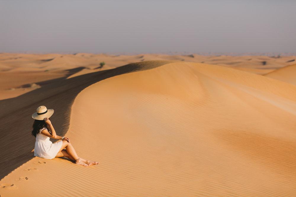 Melissa_Findley-DUBAI-75