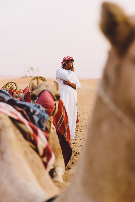Melissa_Findley-Dubai_129
