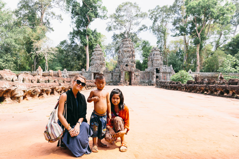 Melissa_Findley-Cambodia4