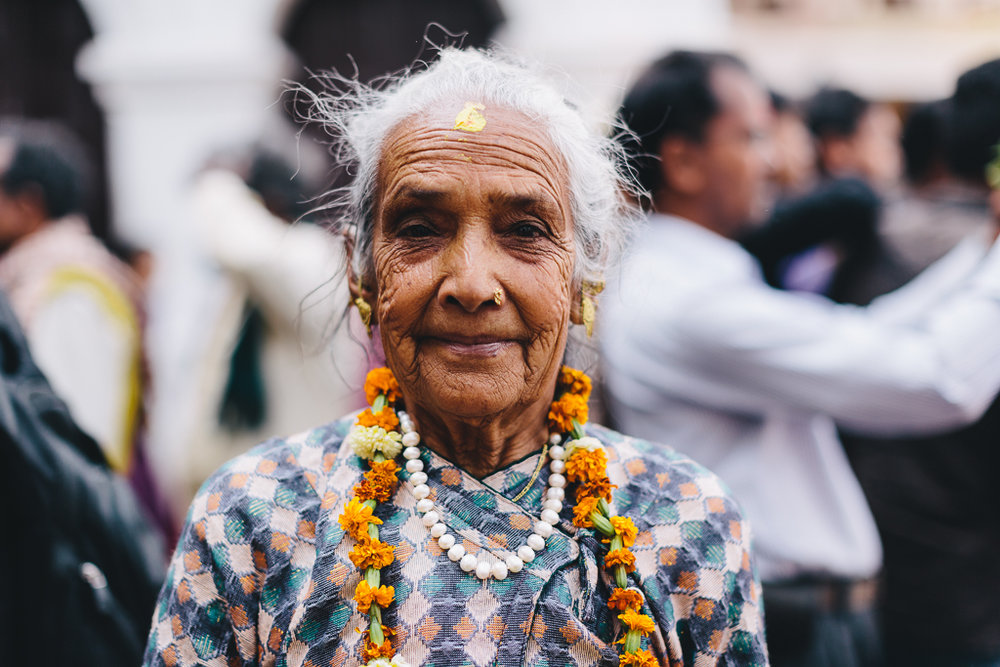 Melissa_Findley-NEPALFUNDRAISER-2