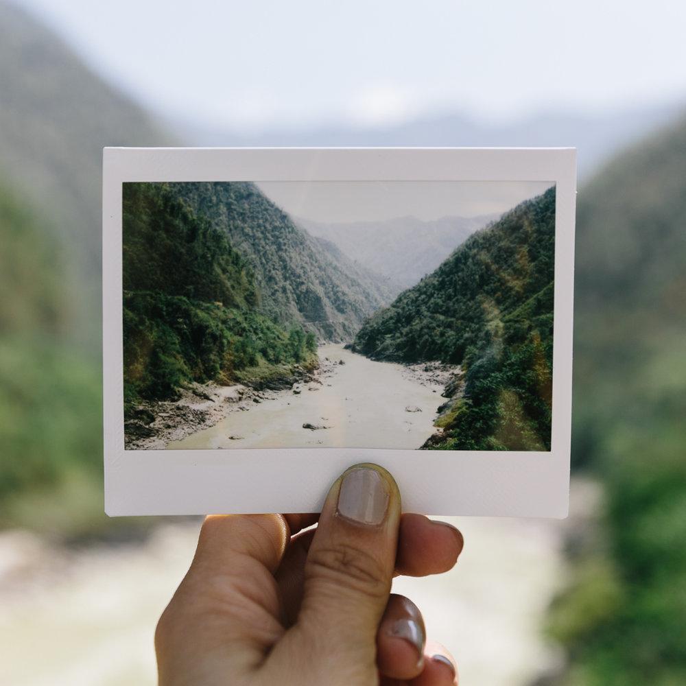 Melissa_Findley-NEPALFUNDRAISER-8