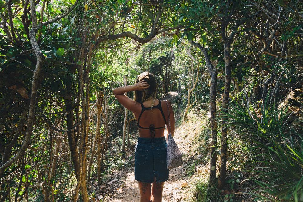 Melissa_Findley-NOV'15_-34