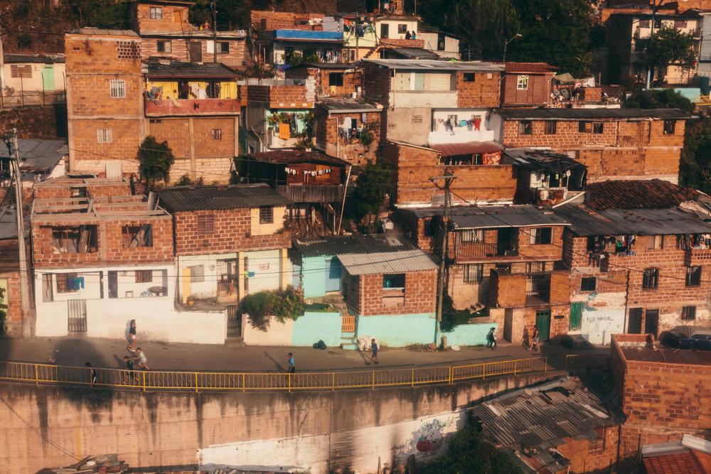 Melissa_Findley-KATHMANDU-Colombia-22